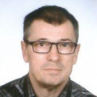 karel_krat1